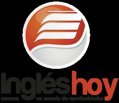 Inglés Hoy